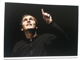 Théatre 95 - 2006